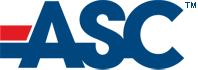 ASC-logo-height70px
