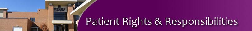 Patient-Rights-&-Responsibi