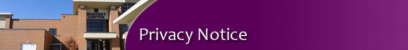 Privacy-Notice