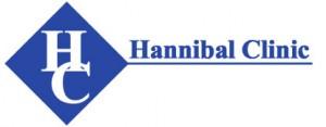 hannibalclinic-300x117