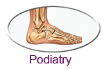 podiatry-services