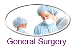 general-surgery-services/
